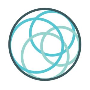 SleepHub logo