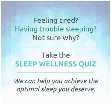 over sleep effects