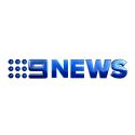 Logo-nine-news