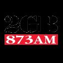logo-2gb