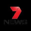 logo-7-news