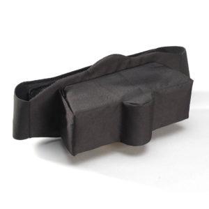 Zzoma pillow