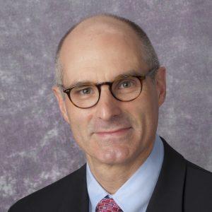 Daniel Buysse
