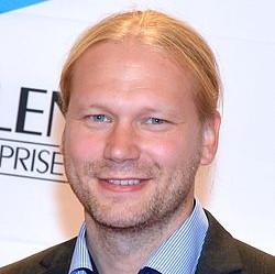 Martin Emtenäs
