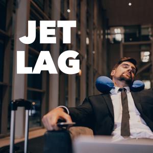 Jet Lag