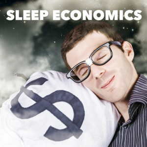 Sleep economics