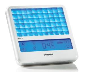 Philips-goLITE-BLU