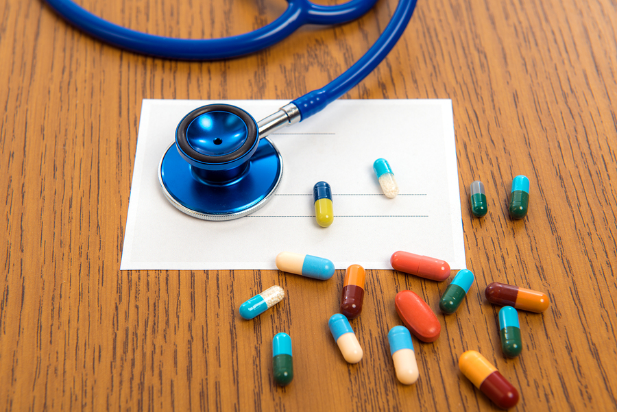 Wake-promoting medication for narcolepsy and hypersomnia