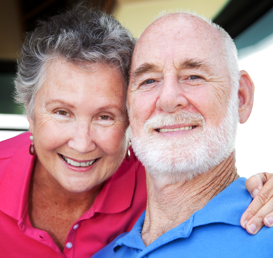 Where To Meet International Seniors In San Diego