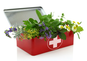 herbs and supplements for sleep