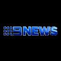 Logo-nine-news