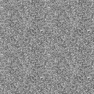 Can white noise help with sleep? - SleepHub