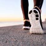Does Exercise Help Sleep?