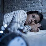 Assessing Sleep Disorders