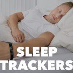 Sleep Talk: Episode 15 – Sleep Trackers