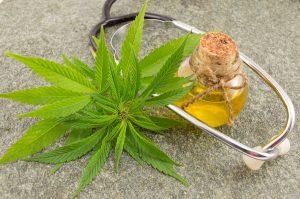 cannabis and sleep