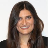 Natalie Grima