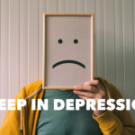 Sleep Talk: Episode 33 – Sleep in Depression