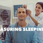 Sleep Talk: Episode 34 – Measuring Sleepiness