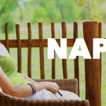 Sleep Talk: Episode 36 – Naps