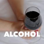 Sleep Talk: Episode 44 – Alcohol and Sleep