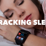 Sleep Talk: Episode 47 – Tracking Sleep