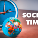 Sleep Talk: Episode 49 – Social Time